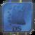 50px-Deepsavers emblem.png