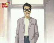 Herr Fujiama 2.jpg
