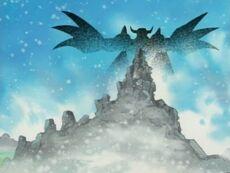 List of Digimon Adventure 02 episodes 30.jpg