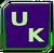 UK emblem.png