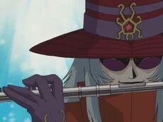 List of Digimon Adventure 02 episodes 28.jpg
