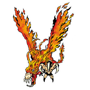 Birdramon b.jpg