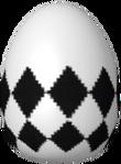 Kuramon's Digi-Egg dwno