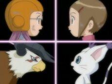 List of Digimon Adventure 02 episodes 31.jpg