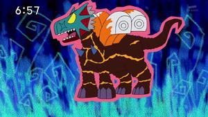 DigimonIntroductionCorner-Volcdoramon 3.png