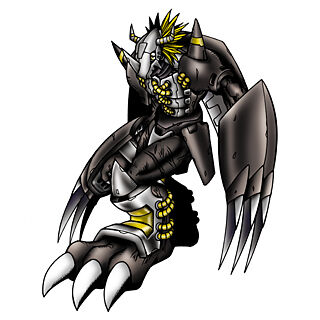 BlackWarGreymon b.jpg