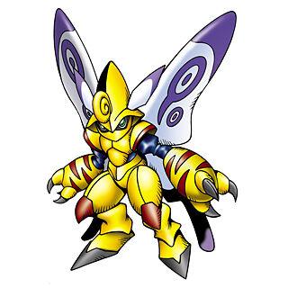 Butterflymon b.jpg