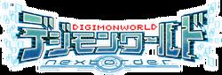 Digimonworldnextorder logo.png