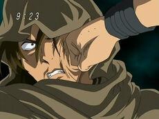 List of Digimon Data Squad episodes 45.jpg