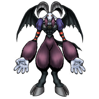 Mephistomon b.jpg