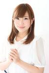 Ayumi Mano.jpg