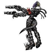 Beelzemon2