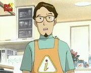 Herr Inoue.jpg