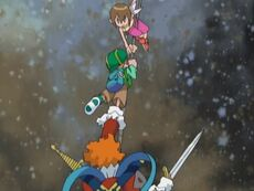 List of Digimon Adventure episodes 52.jpg