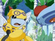 List of Digimon Frontier episodes 26.jpg