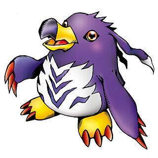Penguinmon b.jpg
