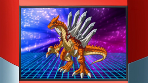 DataCollection-Spinomon.png