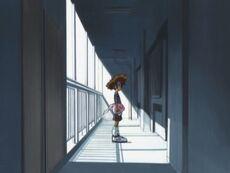 List of Digimon Adventure episodes 21.jpg
