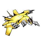 Sparrowmon1