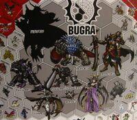Bagura Army - Charuko.jpg