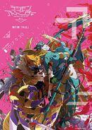 Digimon-adventure-tri-symbiosis