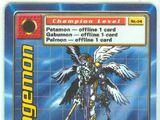 Card:Angemon