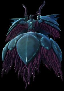 Arcadiamon (Ultra) dscshm.png