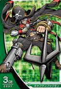 CaptainHookmonjintrix