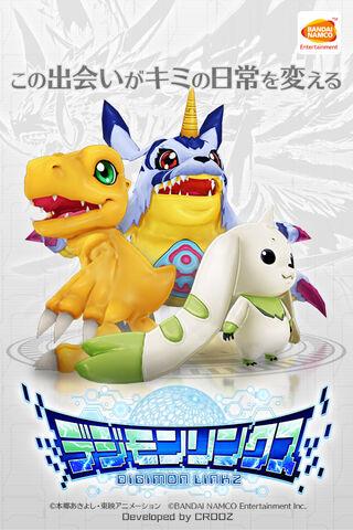 Game Digimonlinkz.jpg
