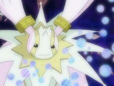 List of Digimon Frontier episodes 37.jpg