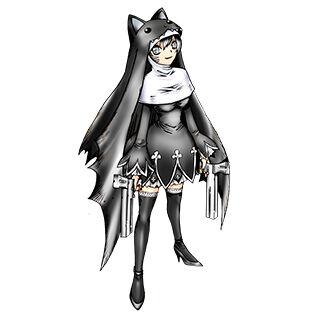 Sistermon Noir b.jpg