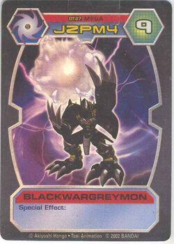 BlackWarGreymon DT-27 (DT).jpg