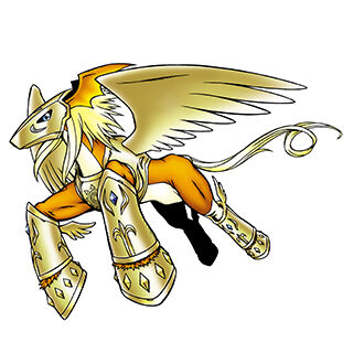 Pegasusmon b.jpg
