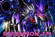 RasenmonFM