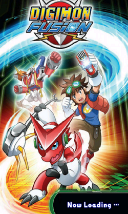 Digimon Fusion Fighters.png