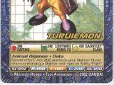 Card:Turuiemon