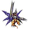 MetalGreymon Alterous Mode b