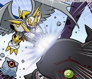 Digimon Twitter 2021-03-02 b