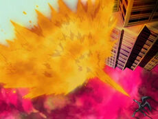 List of Digimon Tamers episodes 48.jpg