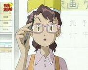 Frau Inoue.jpg