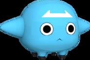 Swipemon (Social) duam3ds