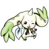 Terriermon Assistant b