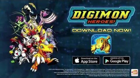 Digimon_Heroes!_Trailer_HD