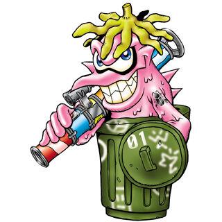 Garbagemon b.jpg