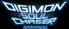 Soulhunter logo.png