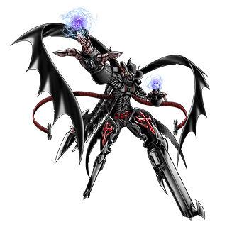 AvengeKidmon b.jpg