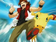 List of Digimon Data Squad episodes 48.jpg