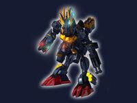 MetalGarurumon X (X-Evolution) t.jpg