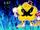 """SuperStarmon + Ganemon"""