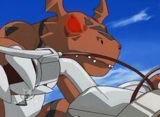 List of Digimon Tamers episodes 27.jpg